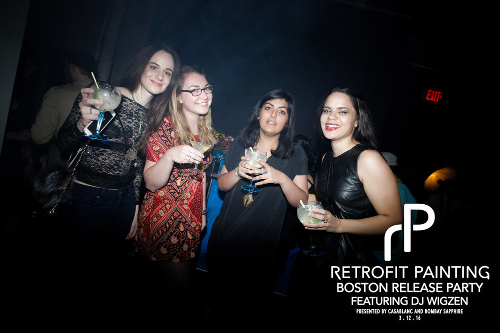 Retrofit Painting Boston Release Party 0102.jpg