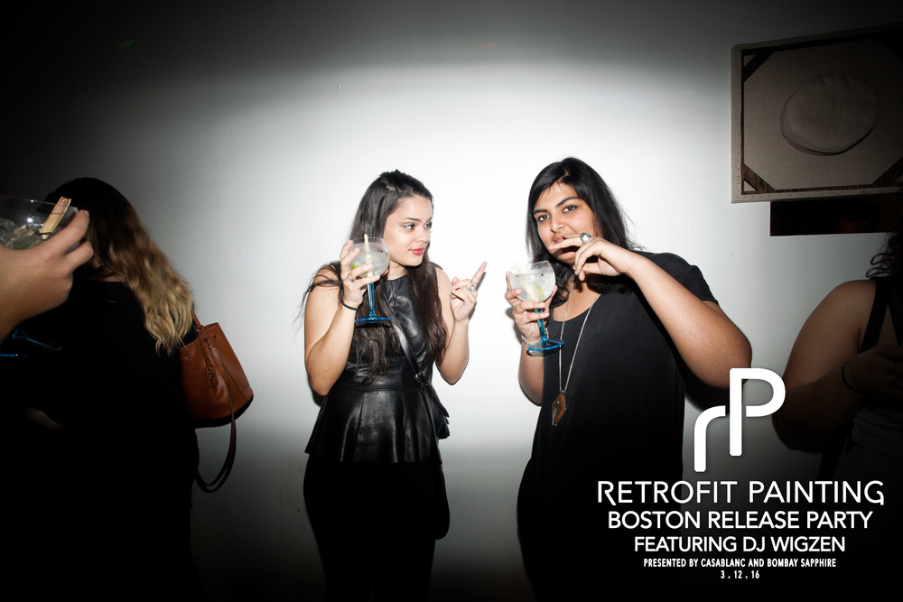 Retrofit Painting Boston Release Party 0105.jpg