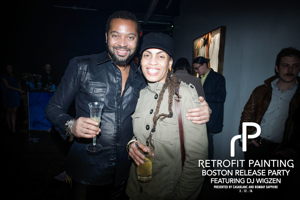 Retrofit Painting Boston Release Party 0106.jpg