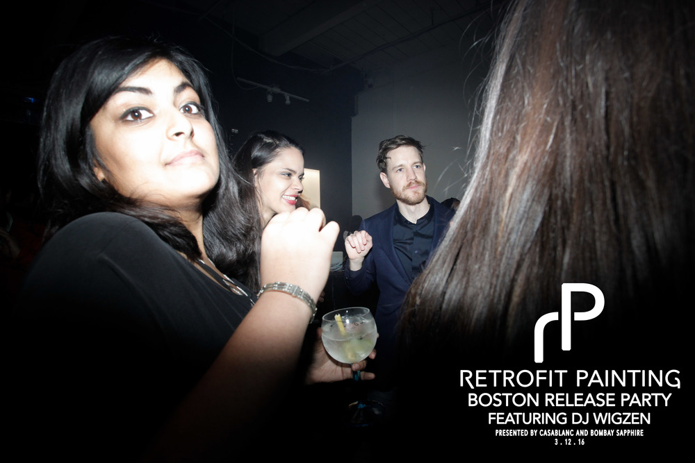 Retrofit Painting Boston Release Party 0110.jpg