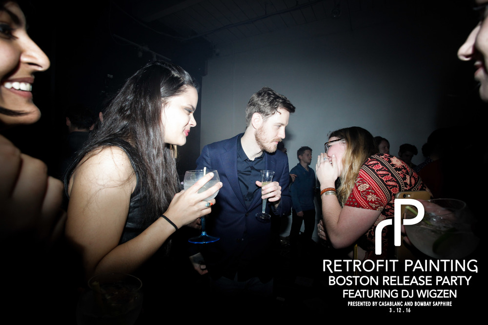 Retrofit Painting Boston Release Party 0111.jpg