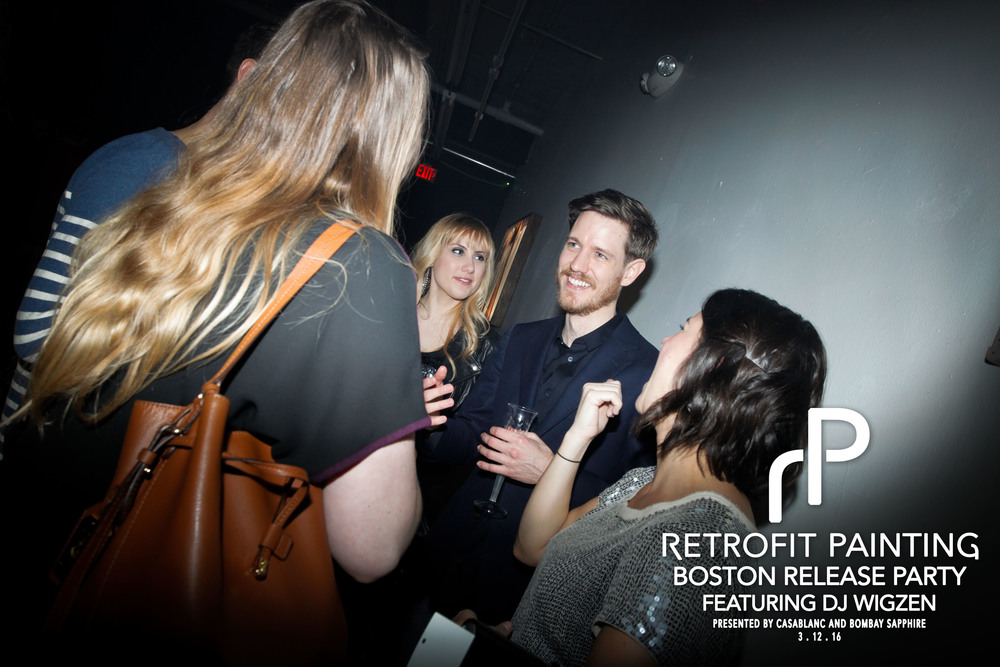 Retrofit Painting Boston Release Party 0113.jpg