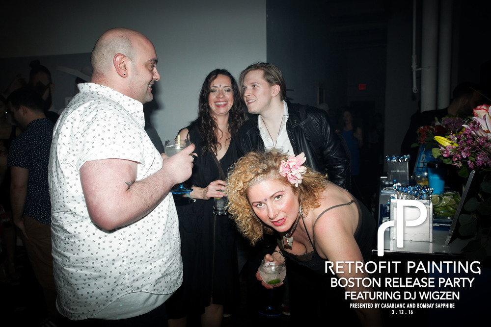 Retrofit Painting Boston Release Party 0115.jpg