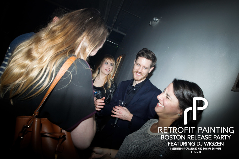 Retrofit Painting Boston Release Party 0114.jpg