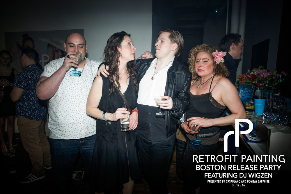 Retrofit Painting Boston Release Party 0116.jpg