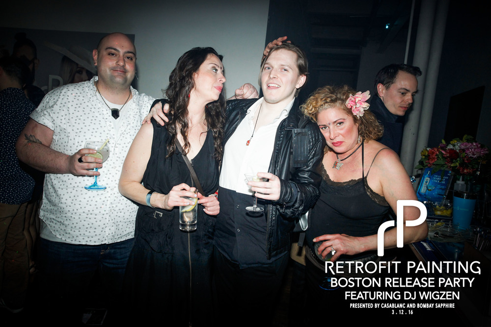 Retrofit Painting Boston Release Party 0117.jpg