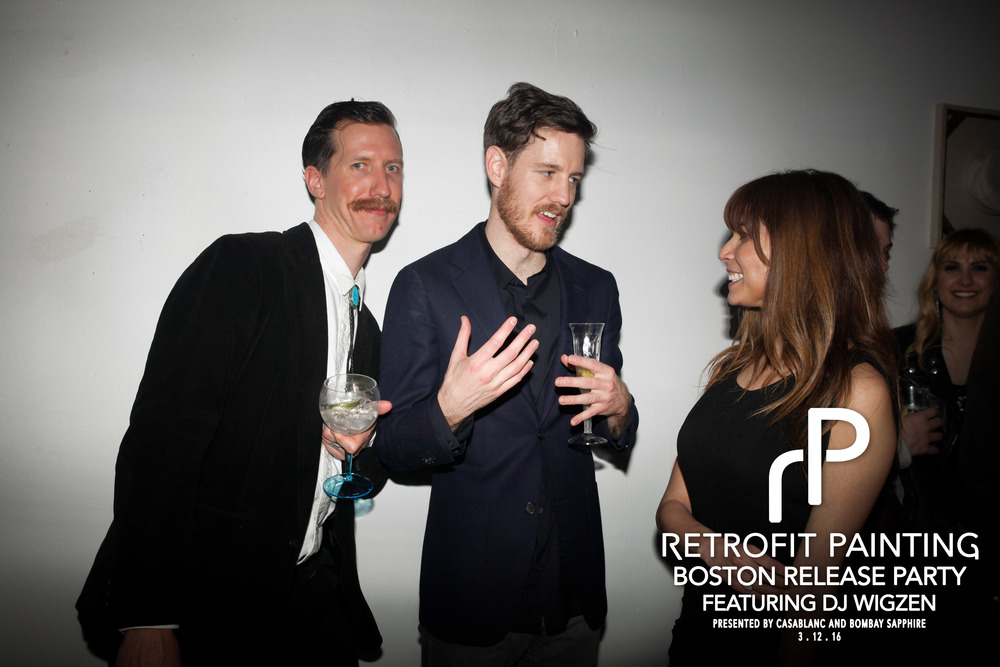 Retrofit Painting Boston Release Party 0119.jpg