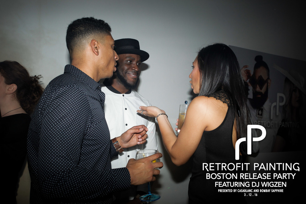Retrofit Painting Boston Release Party 0120.jpg