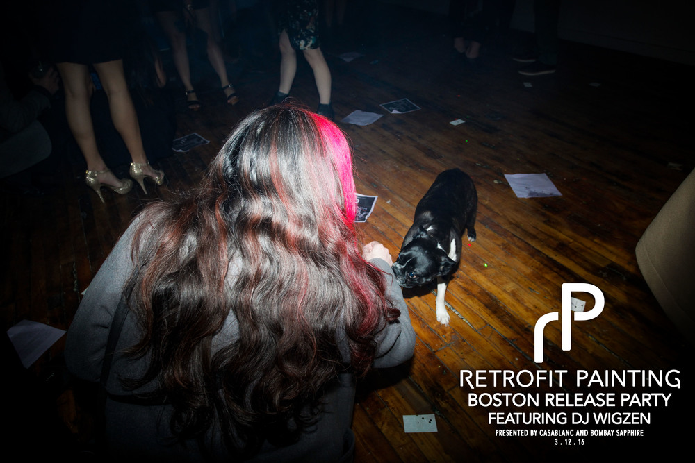 Retrofit Painting Boston Release Party 0121.jpg