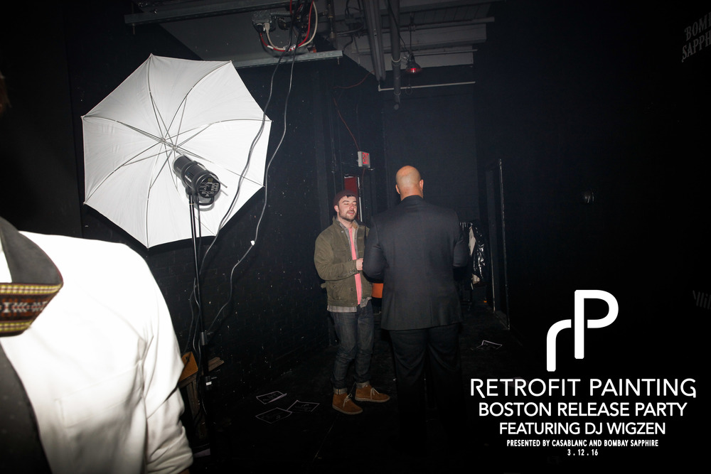 Retrofit Painting Boston Release Party 0122.jpg
