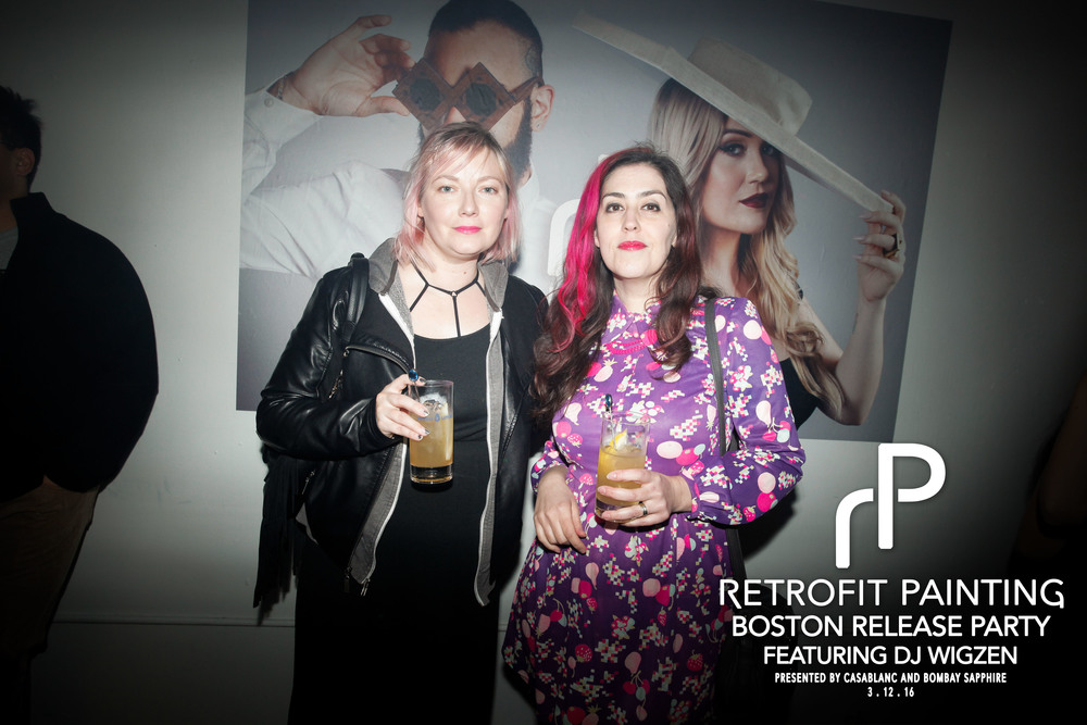Retrofit Painting Boston Release Party 0126.jpg