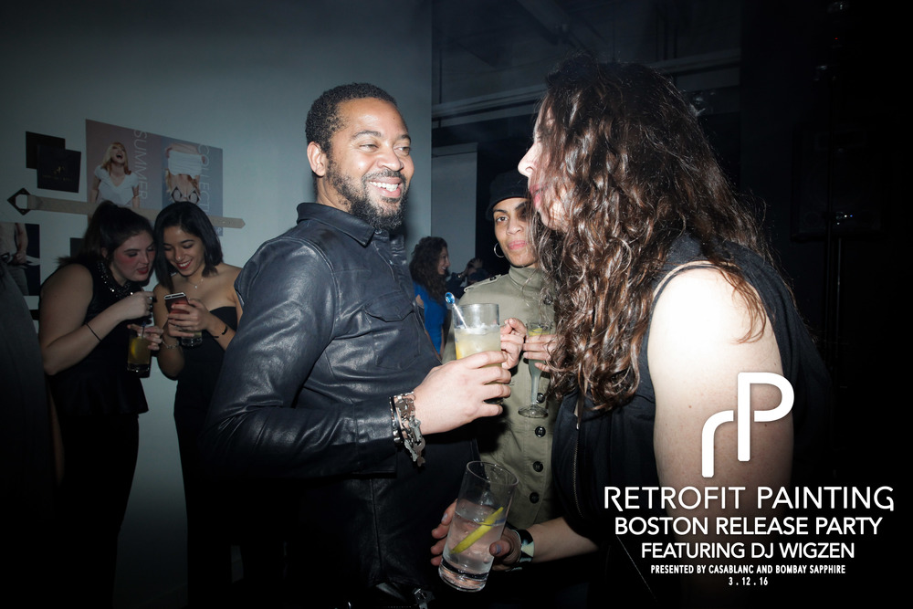 Retrofit Painting Boston Release Party 0127.jpg