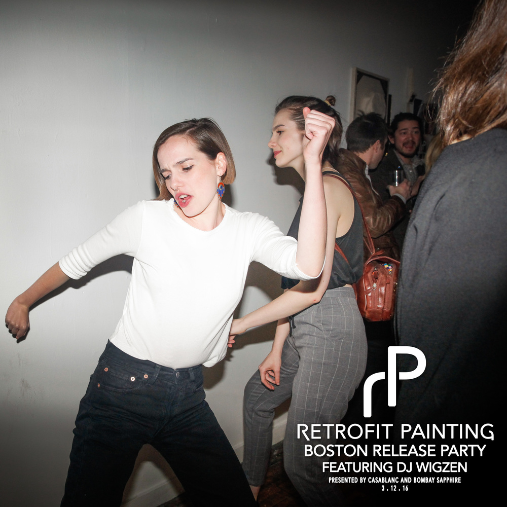Retrofit Painting Boston Release Party 0130.jpg