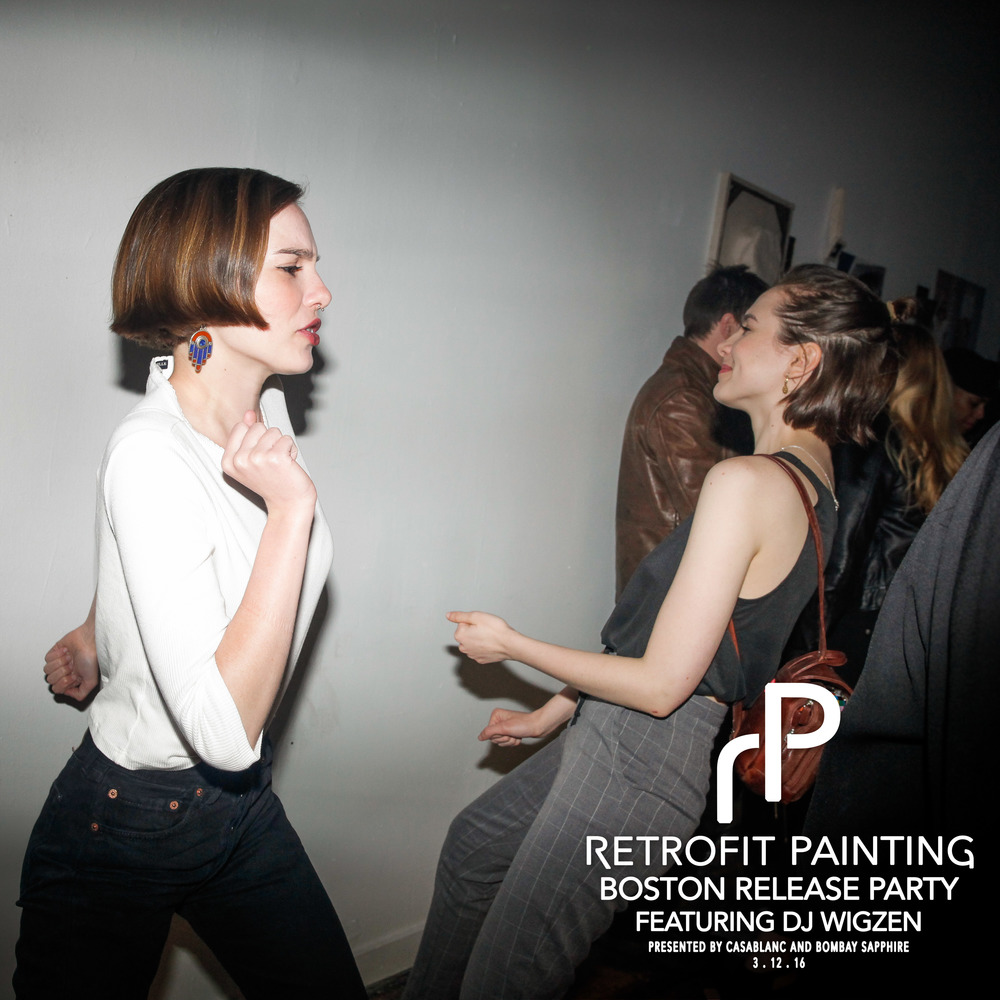 Retrofit Painting Boston Release Party 0131.jpg