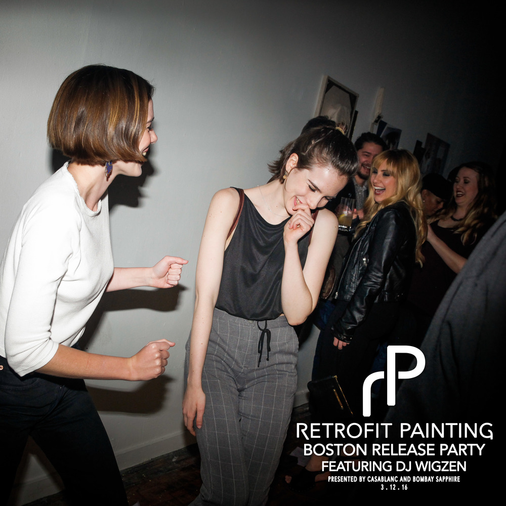 Retrofit Painting Boston Release Party 0132.jpg