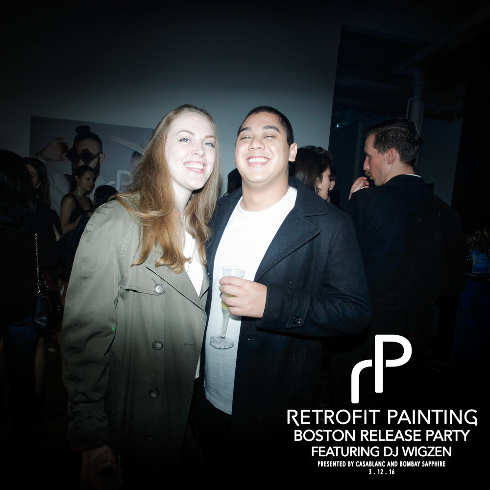 Retrofit Painting Boston Release Party 0134.jpg