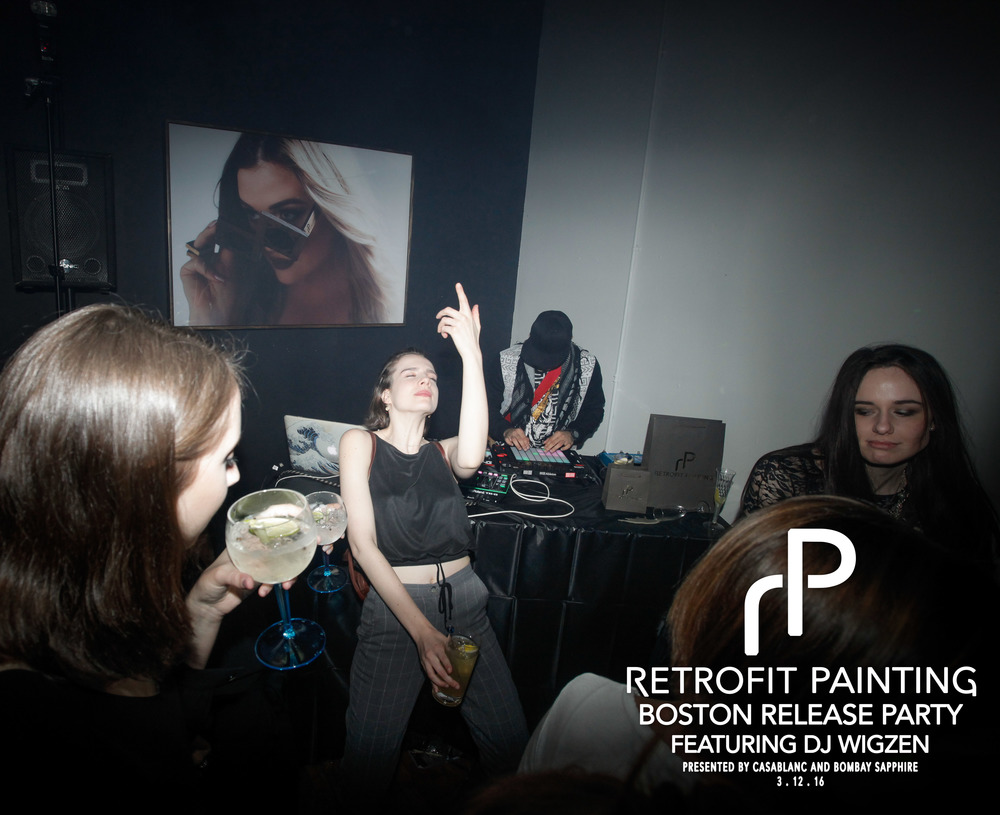 Retrofit Painting Boston Release Party 0135.jpg