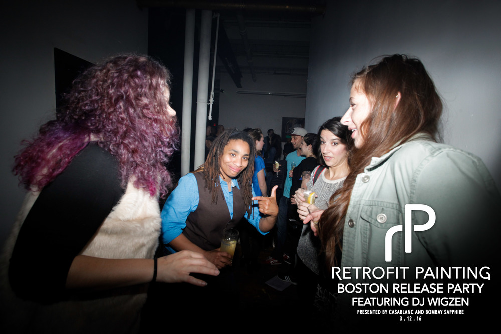 Retrofit Painting Boston Release Party 0137.jpg