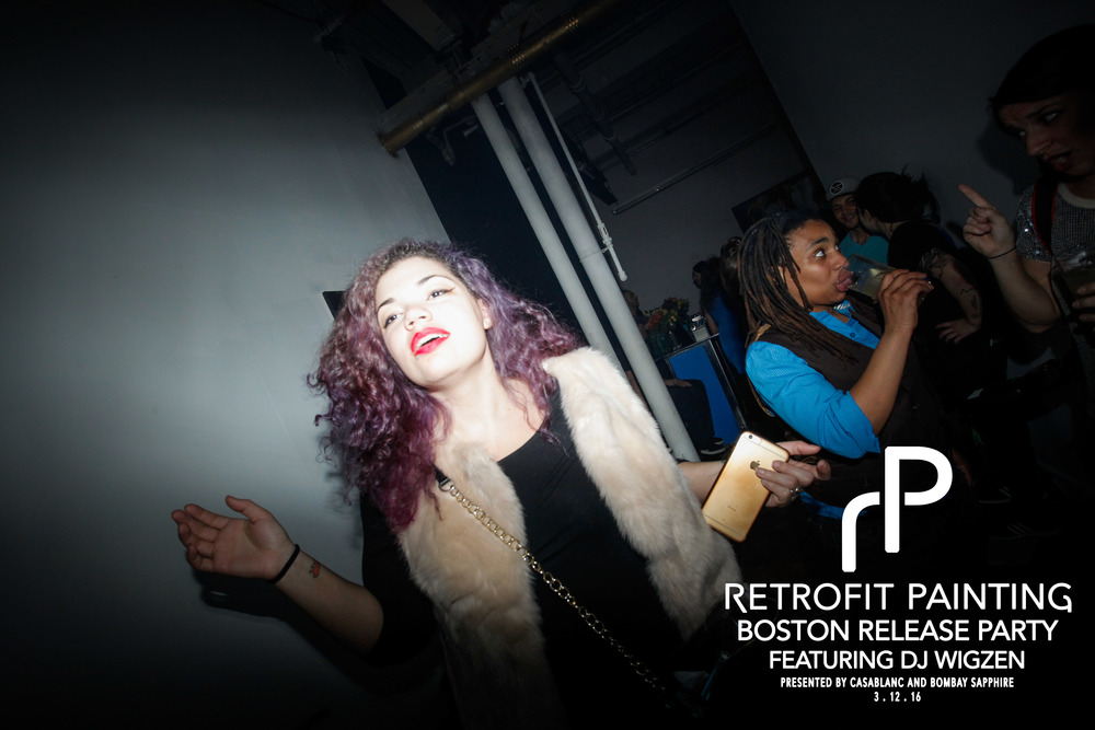 Retrofit Painting Boston Release Party 0138.jpg