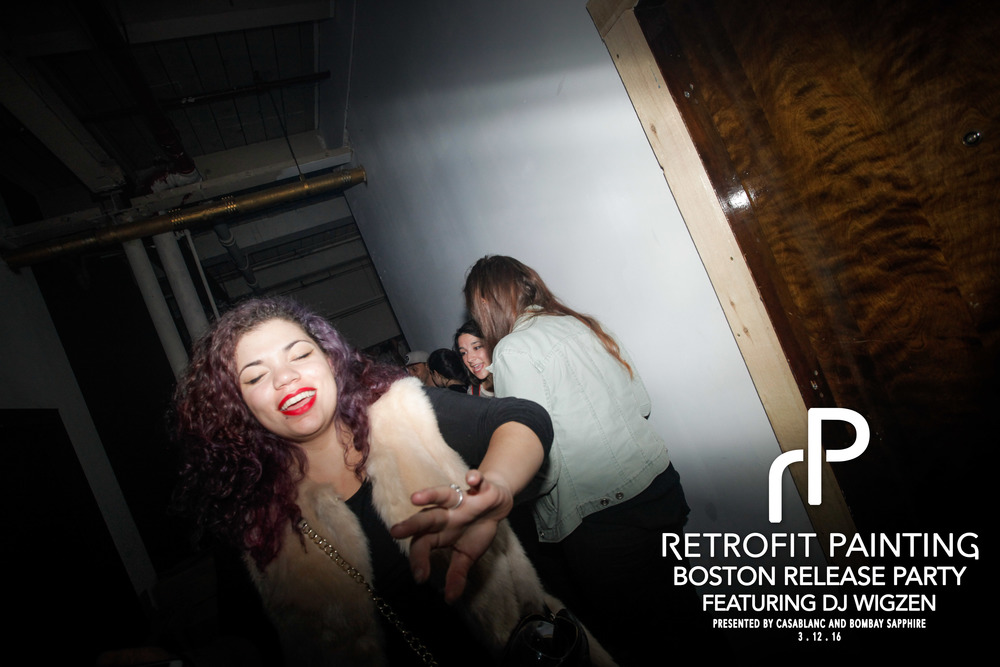 Retrofit Painting Boston Release Party 0139.jpg