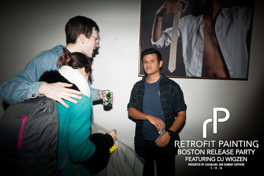 Retrofit Painting Boston Release Party 0140.jpg