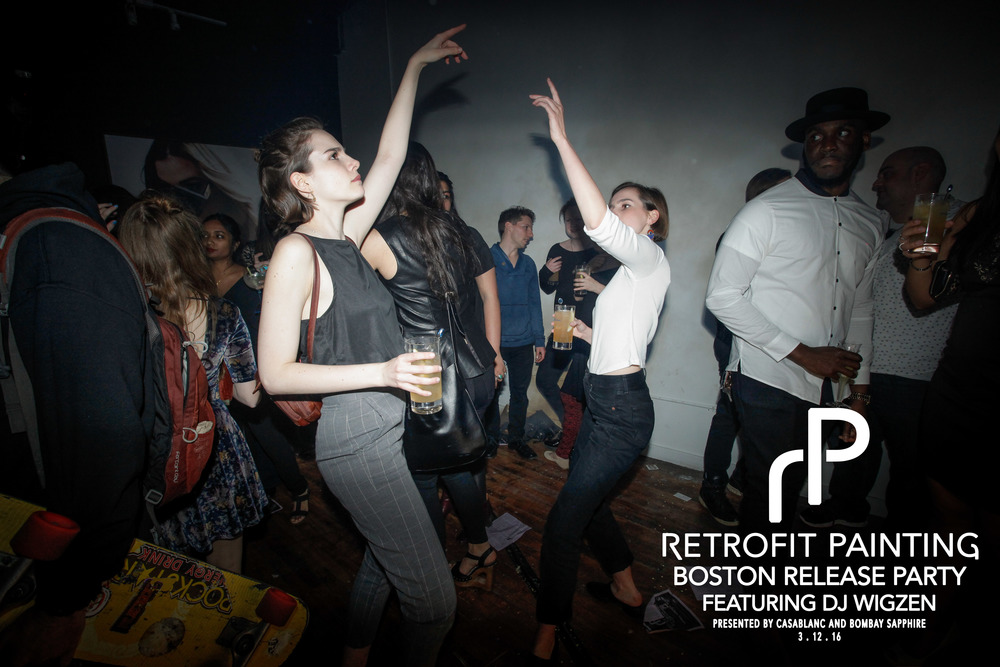 Retrofit Painting Boston Release Party 0141.jpg