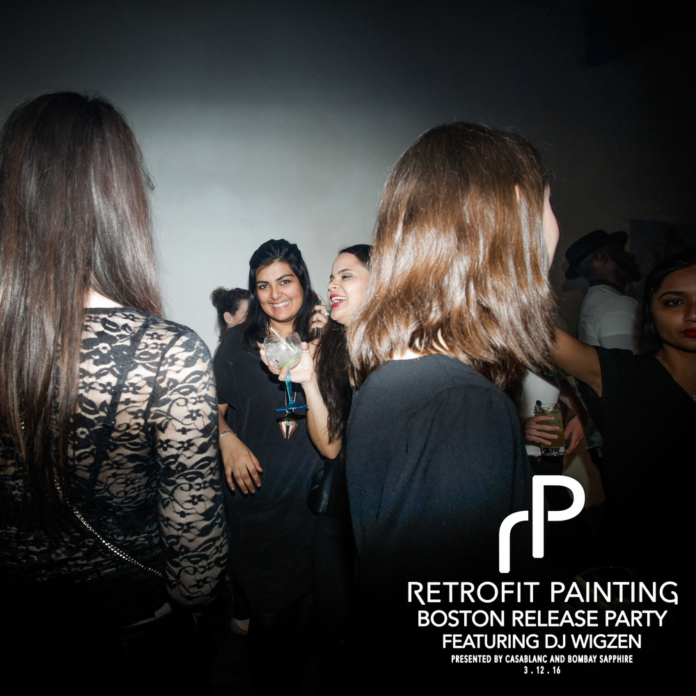 Retrofit Painting Boston Release Party 0143.jpg