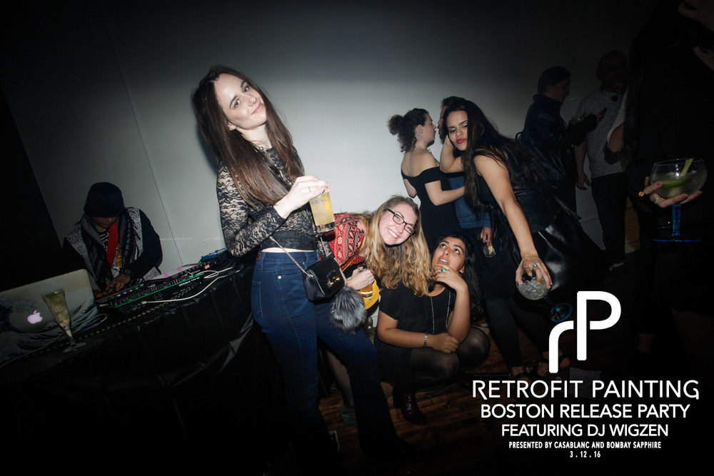 Retrofit Painting Boston Release Party 0145.jpg