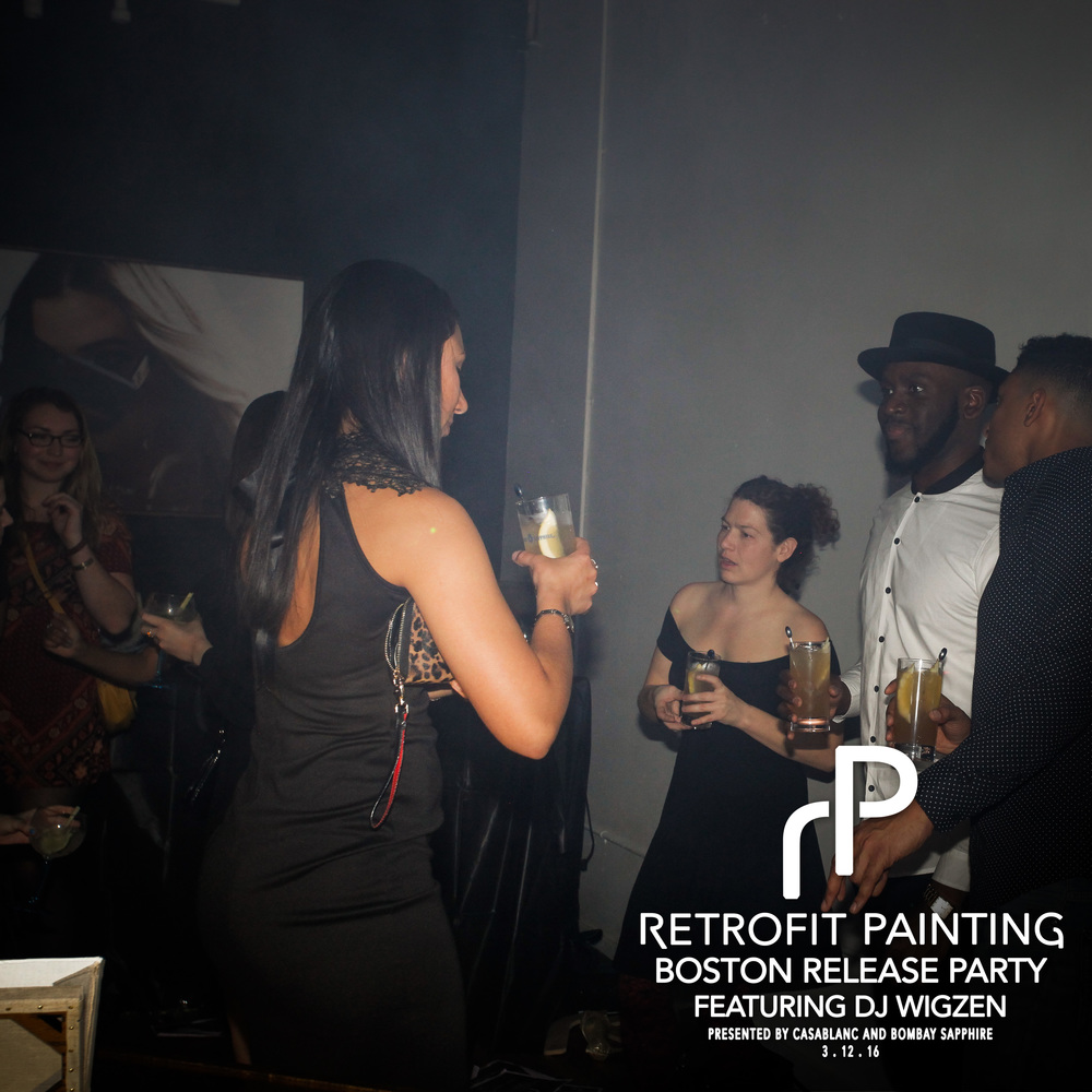 Retrofit Painting Boston Release Party 0149.jpg