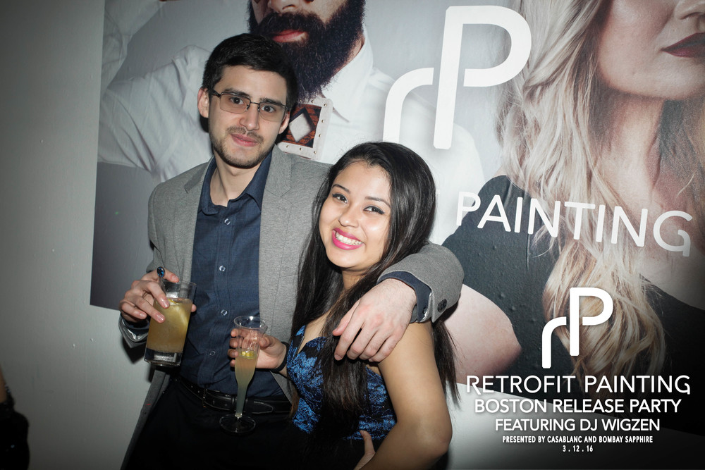Retrofit Painting Boston Release Party 0151.jpg