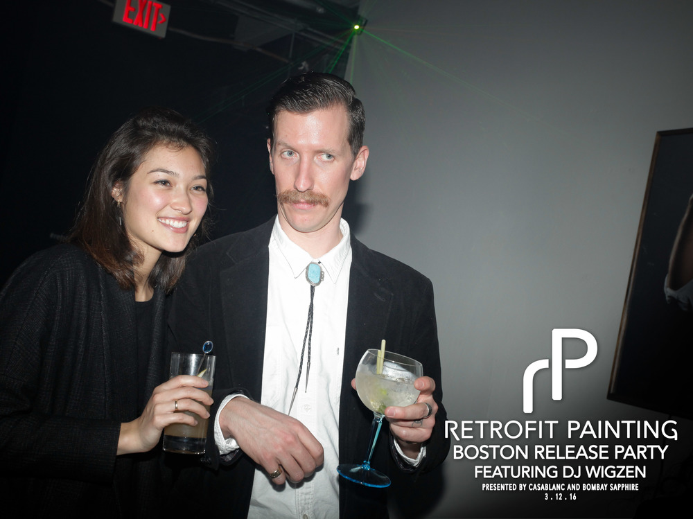 Retrofit Painting Boston Release Party 0150.jpg