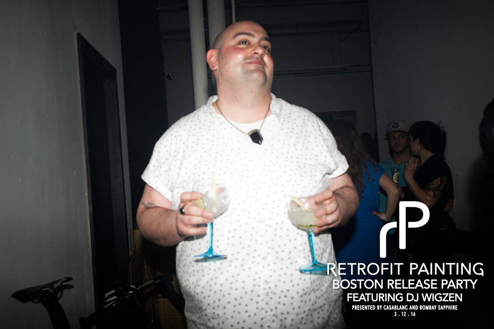 Retrofit Painting Boston Release Party 0152.jpg