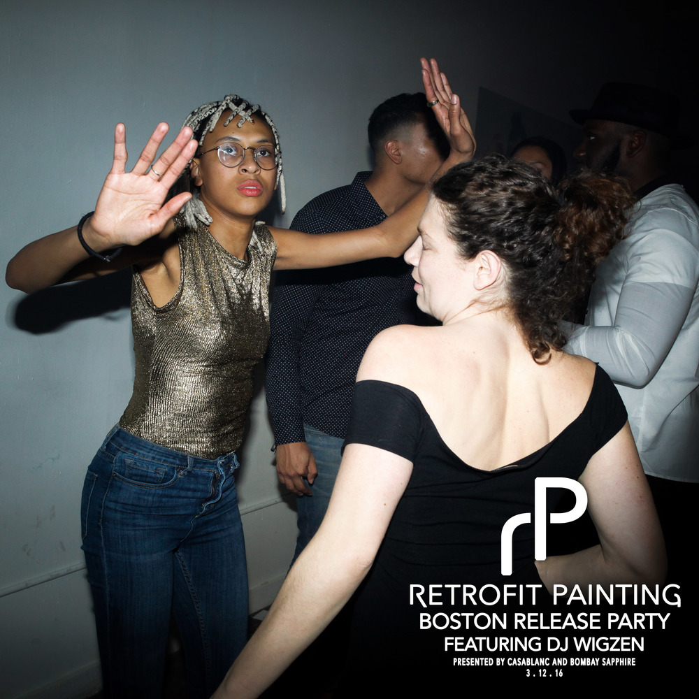 Retrofit Painting Boston Release Party 0153.jpg