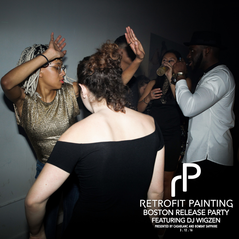 Retrofit Painting Boston Release Party 0154.jpg