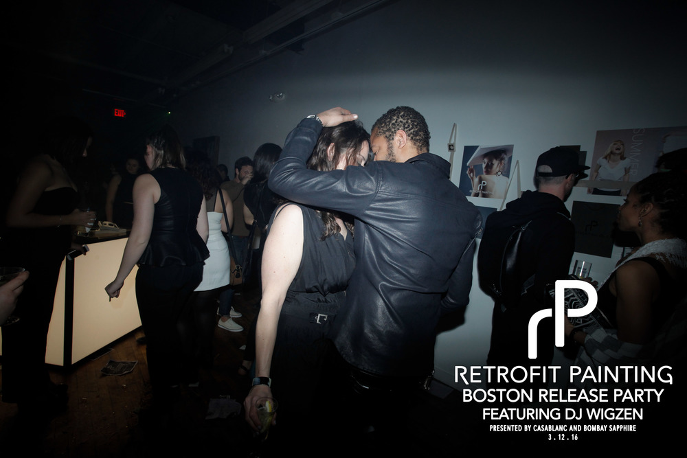Retrofit Painting Boston Release Party 0156.jpg