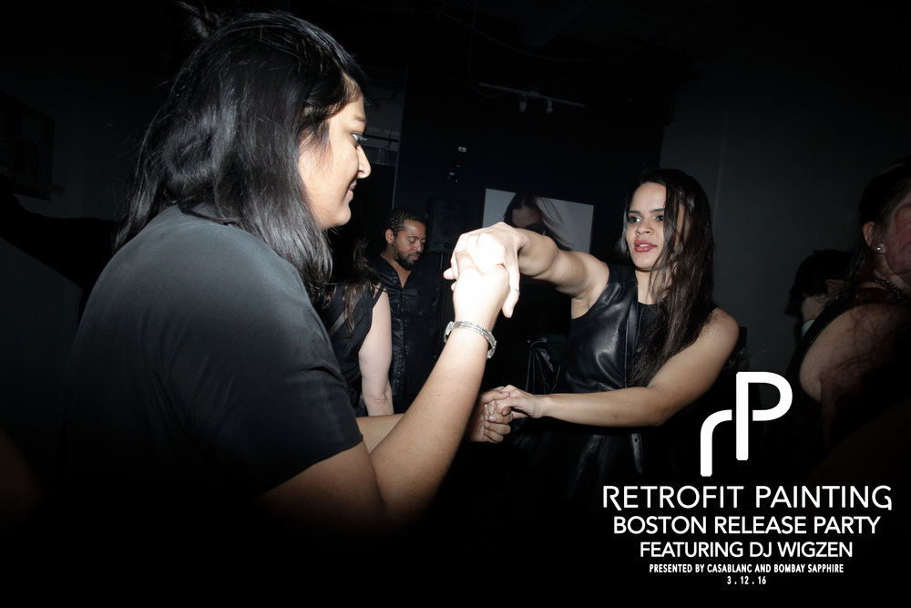 Retrofit Painting Boston Release Party 0159.jpg