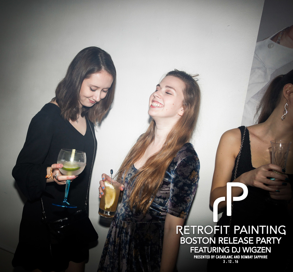 Retrofit Painting Boston Release Party 0162.jpg