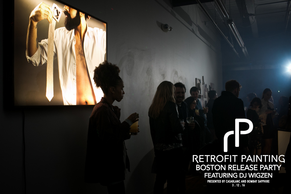 Retrofit Painting Boston Release Party 0180.jpg