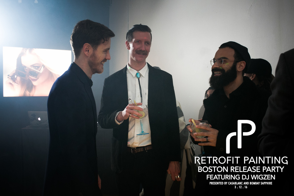 Retrofit Painting Boston Release Party 0181.jpg