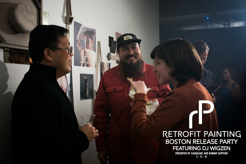 Retrofit Painting Boston Release Party 0183.jpg