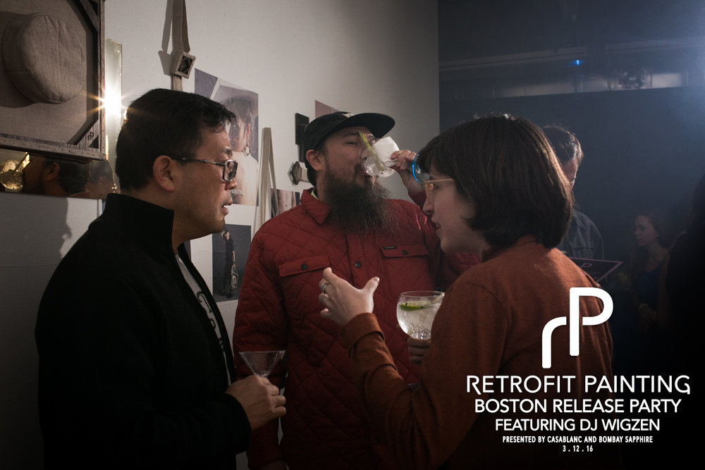 Retrofit Painting Boston Release Party 0182.jpg