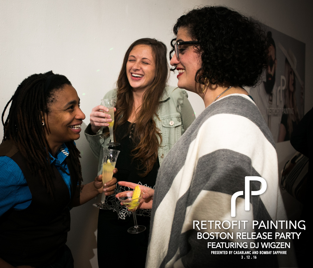 Retrofit Painting Boston Release Party 0184.jpg