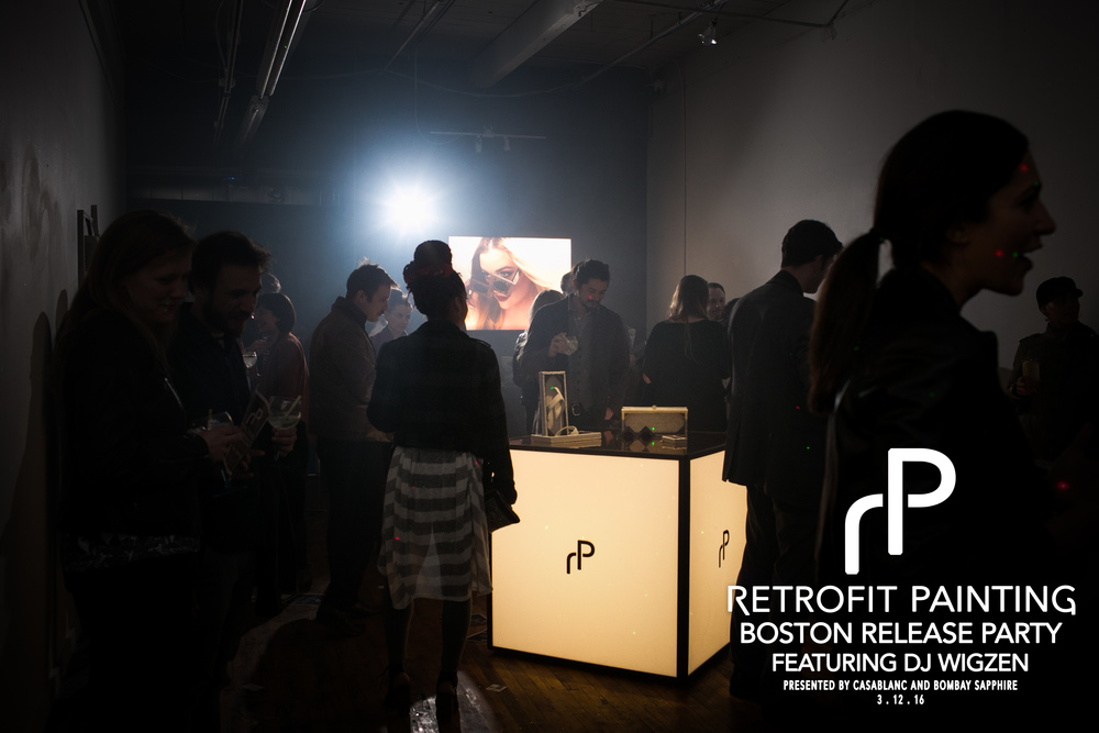 Retrofit Painting Boston Release Party 0186.jpg
