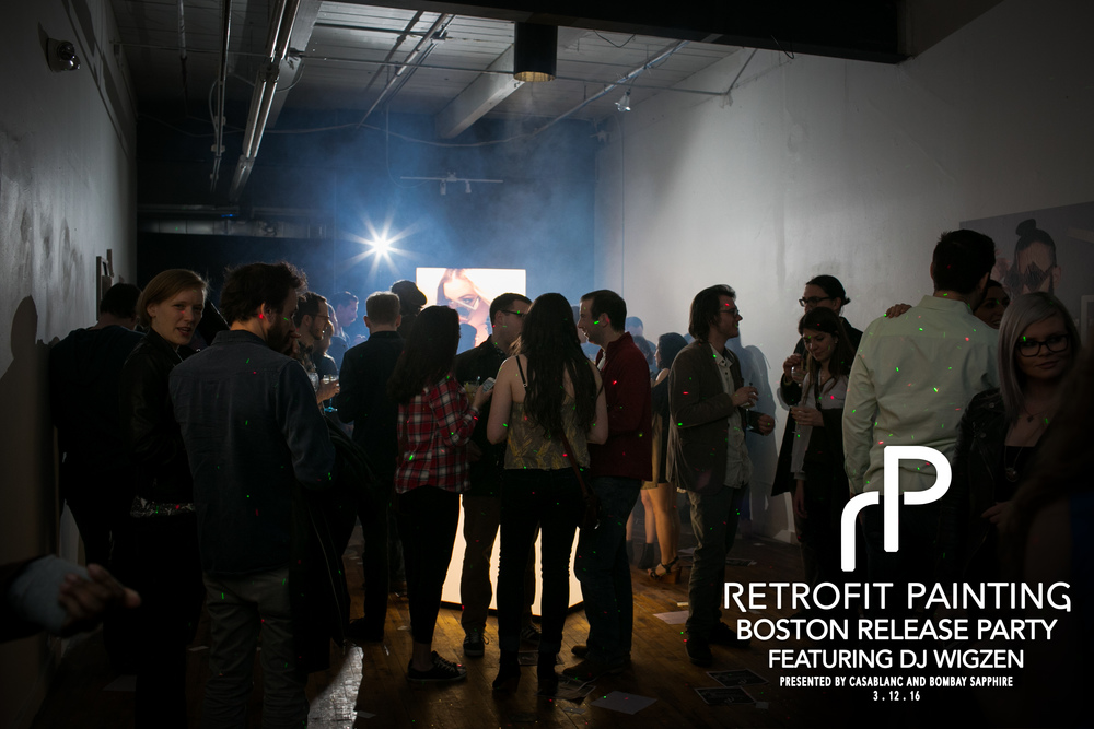 Retrofit Painting Boston Release Party 0190.jpg