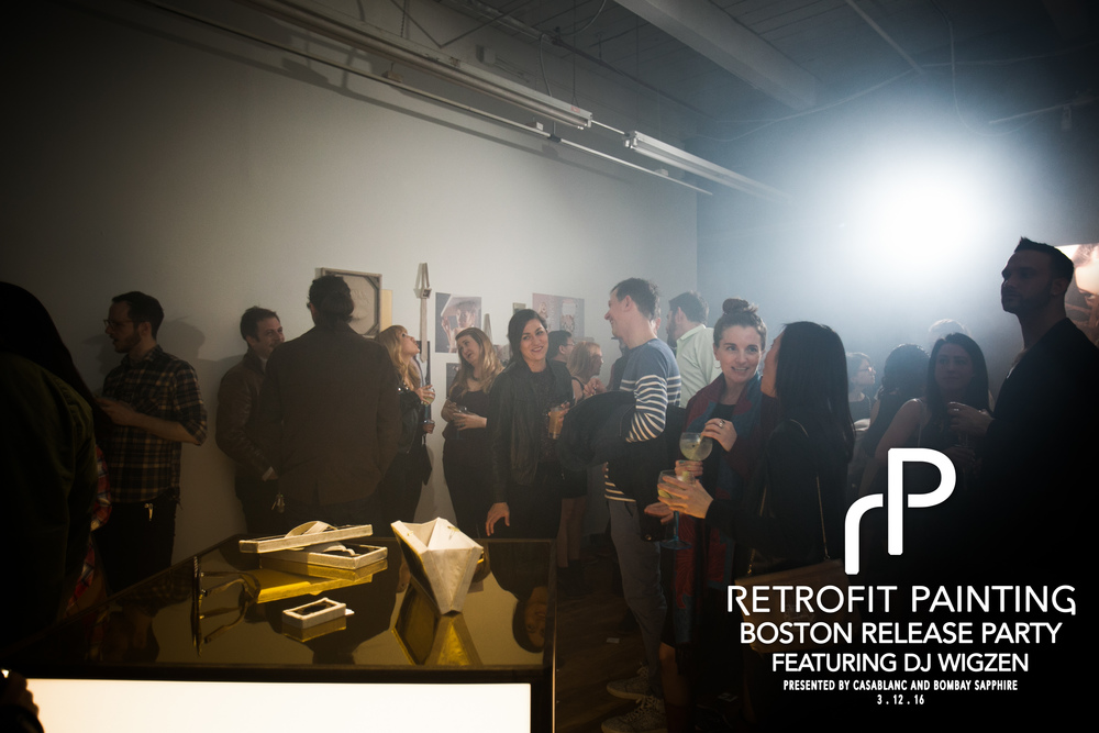 Retrofit Painting Boston Release Party 0192.jpg