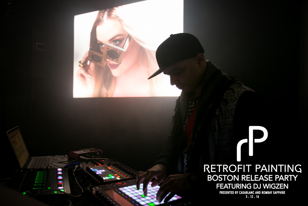 Retrofit Painting Boston Release Party 0194.jpg