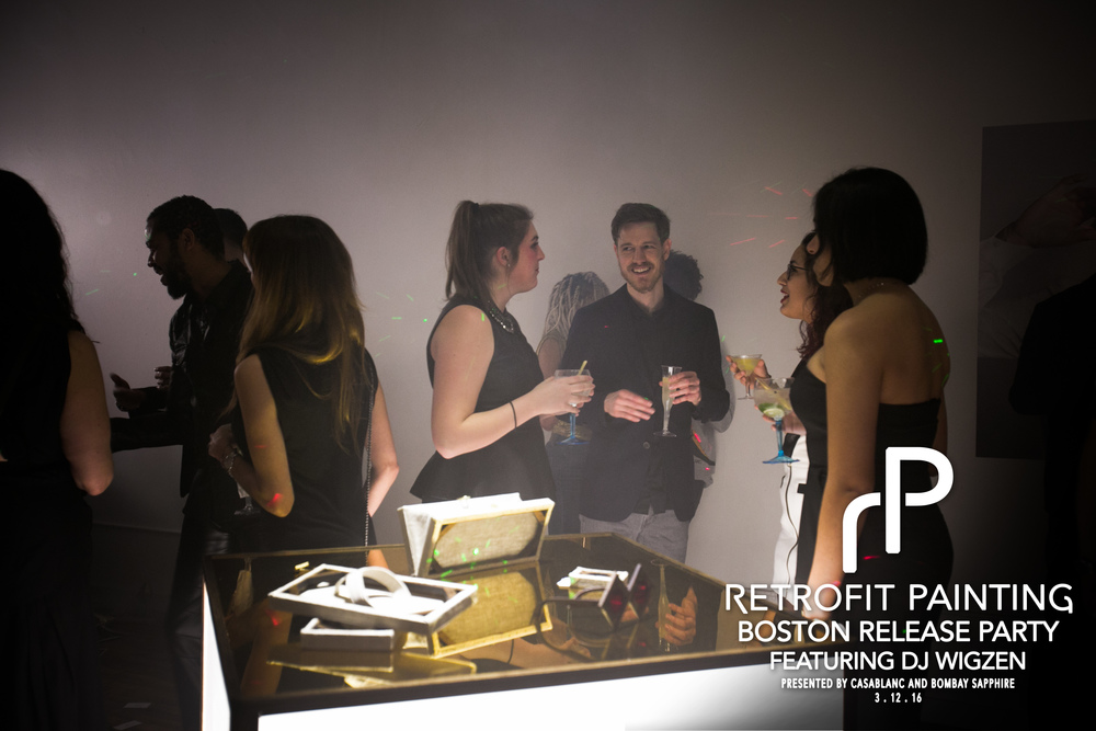 Retrofit Painting Boston Release Party 0195.jpg