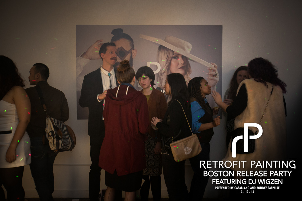 Retrofit Painting Boston Release Party 0196.jpg