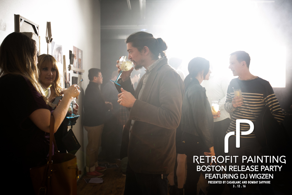 Retrofit Painting Boston Release Party 0197.jpg