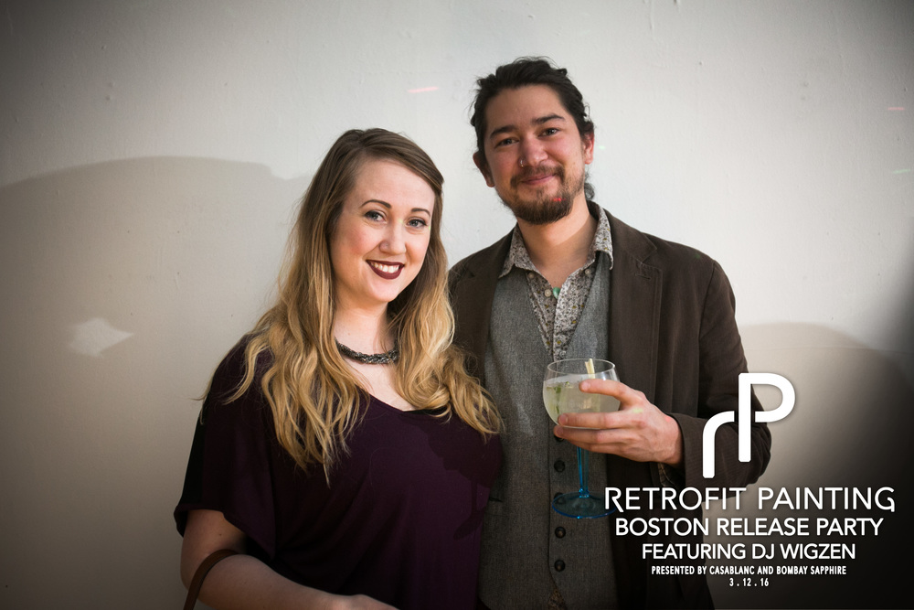 Retrofit Painting Boston Release Party 0198.jpg